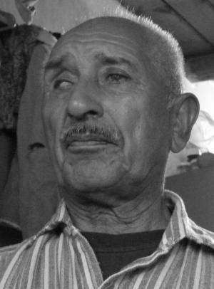 Juan Tranamil : conversaciones en Fiske Menuco