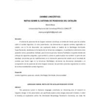 Mare_2018_Dialectologia21.pdf
