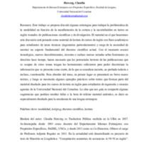 Preprint-Herczeg-2014.docx.pdf