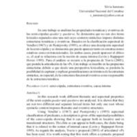 Iummato_Semi-copulas.pdf