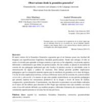 Q022_Martinez_Monteserin 2019- dossier.pdf