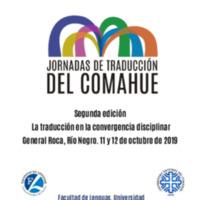 Libro de resúmenes Jornadas 2019.pdf
