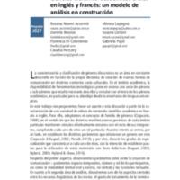 Libro resúmenes V Jornadas-debate Investigación en Ciencias Sociales-42-43.pdf