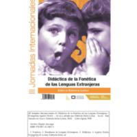 Dabrowski et al.pdf