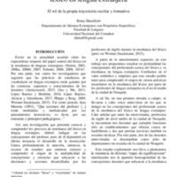Himelfarb_Concepciones docentes acerca_2018.pdf