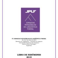 Libro de Resúmenes IV JPLF 2019.pdf