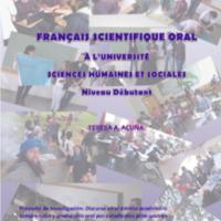 Manual francés T. Acuña.pdf