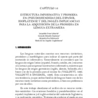 Labastía, Espinosa, Dabrowski & Guglielmone (2016) cap16_Estructura informativa y prosodia (1).pdf