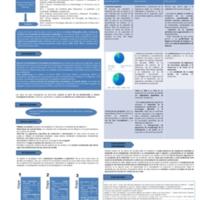 J025_Poster.jpg