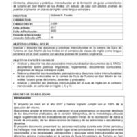 J029_informe_final_ft.pdf