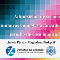 Perez_Zinkgraf_ponencia.pdf