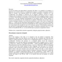 La_reciprocidad_discontinua_en_espanol_D.pdf