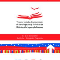 Léxico Terceras Jornadas.pdf