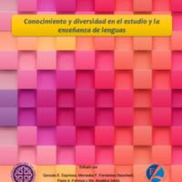 Conocimiento y diversidad en el estudio y la enseñanza de lenguas_2019.pdf