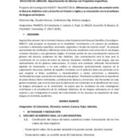 DISCURSO ACADEMICO ESCRITO FRANCÉS.pdf