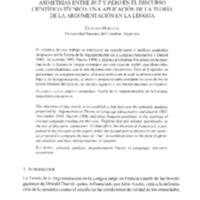 Herczeg 2004.pdf