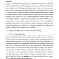 Zinkgraf, Magdalena et al. - 2015 - New perspectives.pdf