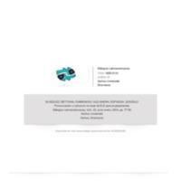 BLÁZQUEZ et al. - 2014 - Pronunciación y cultura en la clase de ELE para an.pdf