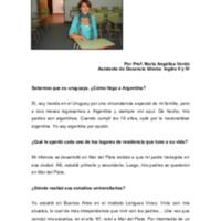 Entrevista a Mónica Vázquez.pdf
