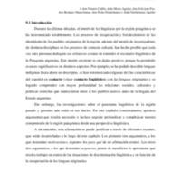 Para qué lingüistiquearla_Silva.pdf