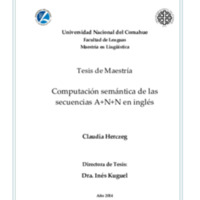 Tesis_Herczeg.pdf