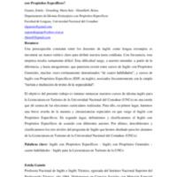 ESP_Raffo_2014.pdf