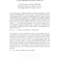 Sandmann et al.pdf