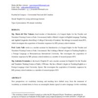 Valcarce_Lets_2019.pdf
