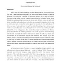 Marrazzo_2019.pdf