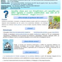 Buenas prácticas educativas - sentidos didácticos.pdf