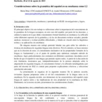 Consideraciones_sobre_la_gramatica_del_e.pdf