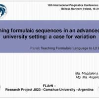 teach formul.pdf
