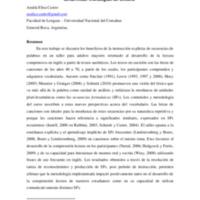 Castro_en prensa.pdf