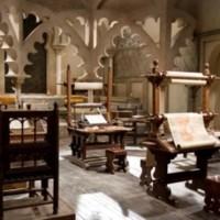 Escuela de Toledo.jpg