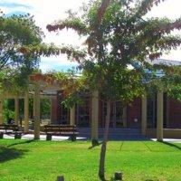 Facultad de Lenguas_Aulas.jpg