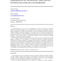HERCZEG-LAPEGNA_1.pdf