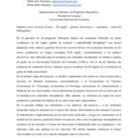 Himelfarb,Grundnig,Martìnez_2018_resumen.pdf