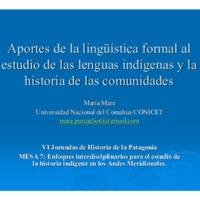 Aportes_de_la_linguistica_formal_al_estu.pdf