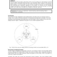 Sorbellini, 2015 CURRICULUM DESIGN OF AN EAP READING.pdf