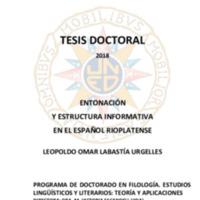 LABASTIA_LeopoldoOmar_Tesis de doctorado_UNED.pdf
