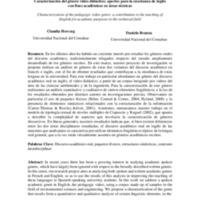 HERCZEG-BEUNZA_carcterizacion.pdf
