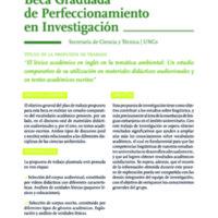 Poster Beca Beunza - 4tas. Jornadas de actualización para los docentes del DIEPE.pdf