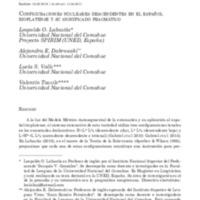 Labastia_et_al_RASAL_2015 (2).pdf
