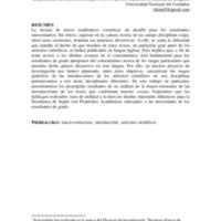 Himelfarb_2021_Macro-estructura.pdf