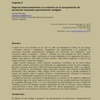 Herczeg_Asuntos gramaticales 2017-69-78.pdf