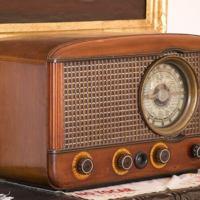 radio antigua.jpg