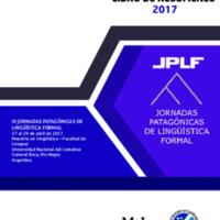 jplf-2017-libro-de-resmenes1.pdf