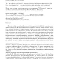 Espinosa & Dabrowski (2019) La práctica discursiva condiciona la prosodia-.pdf