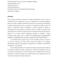 Scilipoti_many moons.pdf