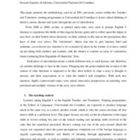 critical thinking (zinkgraf & formiga).pdf